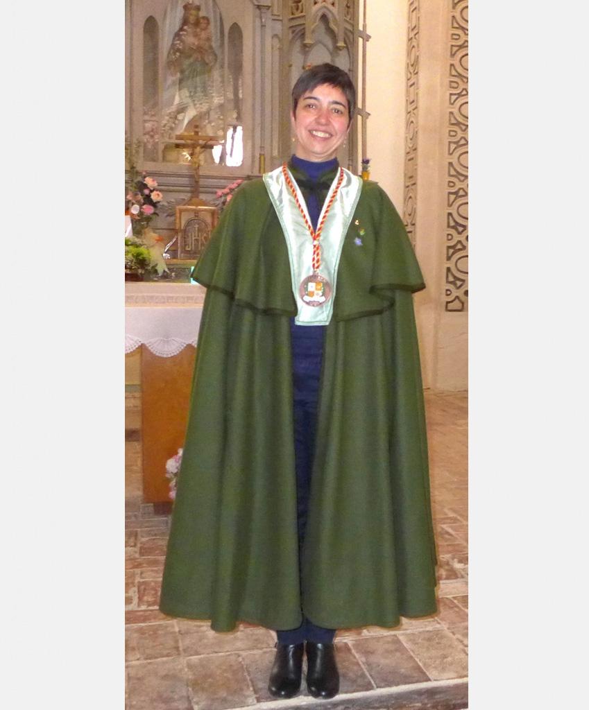 vestimenta-ornamento-849x1024