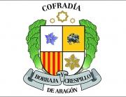 Noticias Cofradia