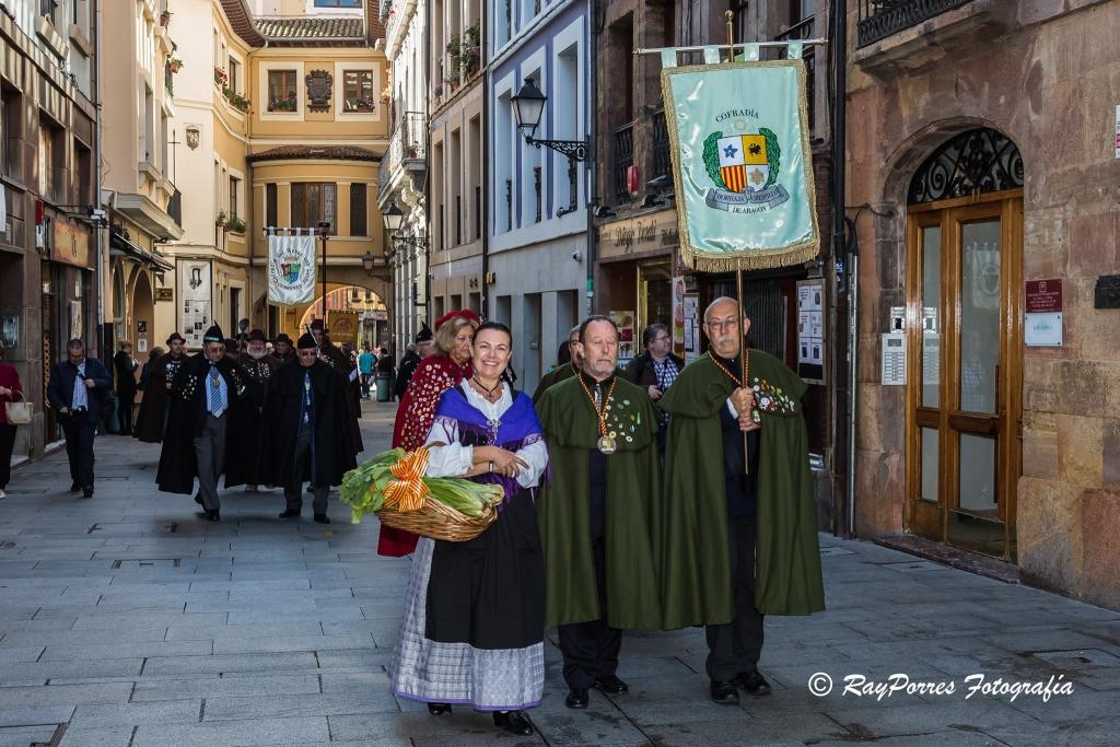 Visita a Oviedo-1