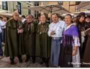 Visita a Oviedo-2