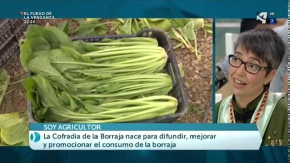 Aragón Televisión. Programa- Aragón en Abierto-3