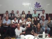 Taller Innovador de Alimentos de Aragón en Restauración-Portada